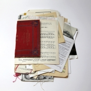 artists-book-object_lynette-willoughby_uk