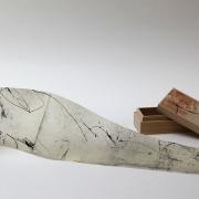 artists-book-object_yuko-wada_japan