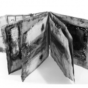artists-book-object_hanne-stochholm_entre_2000