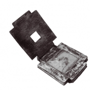 artists-book-object_hanne-stochholm_i-n-r-i_2000
