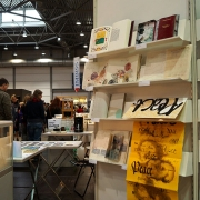 artists-book-triennial-in-leipzig-07