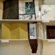 artists-book-triennial-in-leipzig-09