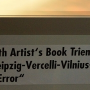 artists-book-triennial-in-leipzig-10