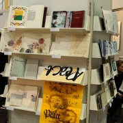 artists-book-triennial-in-leipzig-19