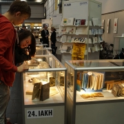 artists-book-triennial-in-leipzig-20