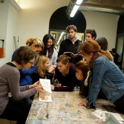 artists-book-workshop-in-roma-02