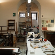 artists-book-workshop-in-roma-03