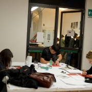 artists-book-workshop-in-roma-04