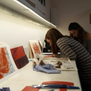 artists-book-workshop-in-roma-05