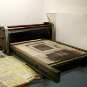 artists-book-workshop-in-roma-06