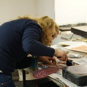 artists-book-workshop-in-roma-07