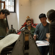 artists-book-workshop-in-roma-09