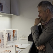 artists-book-workshop-in-roma-12