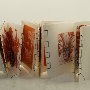 artists-book-workshop-in-roma-13