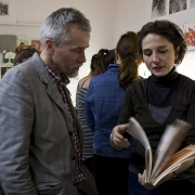 artists-book-workshop-in-roma-16