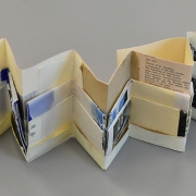 artists-book_ieva-trinkunaite
