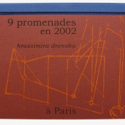 9-promenades-a-paris_1_cover