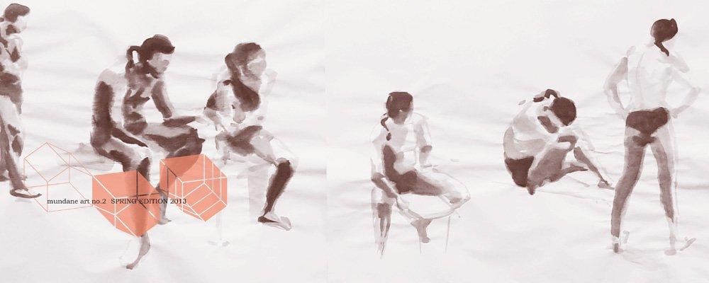 mundane-art-no-2-cover-2