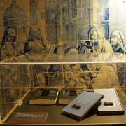 artists-book-exhibition_jesus-herrero