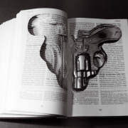 artists-book-15-mockus-gediminas-2t