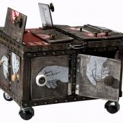 artists-book-17-object-norvilaite-kristina-6t
