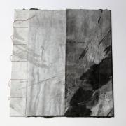 artists-book-18-puzaite-migle-7t