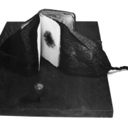 artists-book-19-object-radaviciute-diana-2t