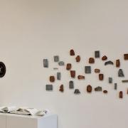 artists-book-22-installation-sumskyte-raminta-8t