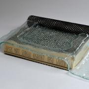 artists-book-23-object-vaigeltaite-roberta-8t