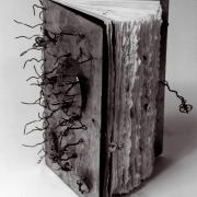 artists-book-24-object-vaitiekunaite-ausra-2t