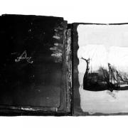 artists-book-3-balsiukaite-elena-2t