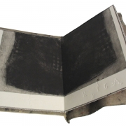 artists-book-6-1-duda-matas-5t