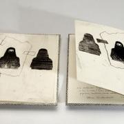 artists-book-6-2-grudzinskaite-elena-4t