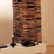 artists-book-7-artists-book-installation-einikyte-e-1t