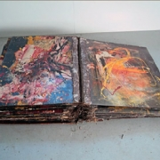 artists-book_mario-lagos_6