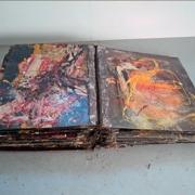 artists-book_mario-lagos_6