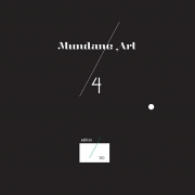 mundane-art-no4-01_page1