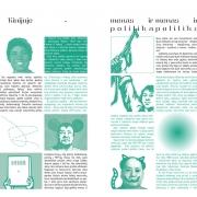 mundane-art-no4-06_page10-11