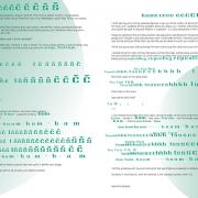 mundane-art-no4-08_page14-15