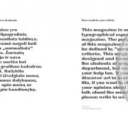 mundane-art-no4-12_page22-23