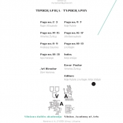 mundane-art-no4-13_page24