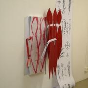 artists-book-16