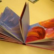 artists-book-20