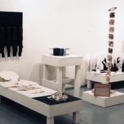 1st-artists-book-triennial-02