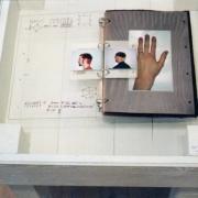 1st-artists-book-triennial-08_book-of-g-mockus