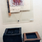 1st-artists-book-triennial-12_j-uzneviciute-ceramic-books