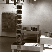 1st-artists-book-triennial-16_gallery
