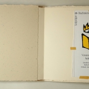 artists-book-in-leipzig-1997-02