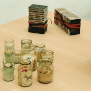 artists-book-exhibition-3t-vilnius-21