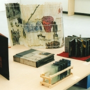 artists-book-exhibition-3t-vilnius-23